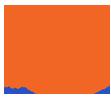 Metro Detroit Logo