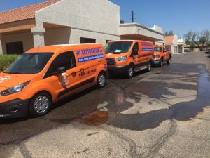 Copy of water-damage-restoration-vehicles